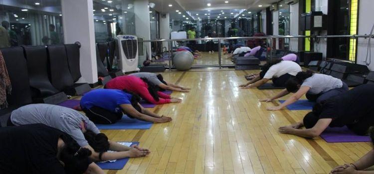 Apple Fitness-Vishrantwadi-3437_wcnl2w.jpg