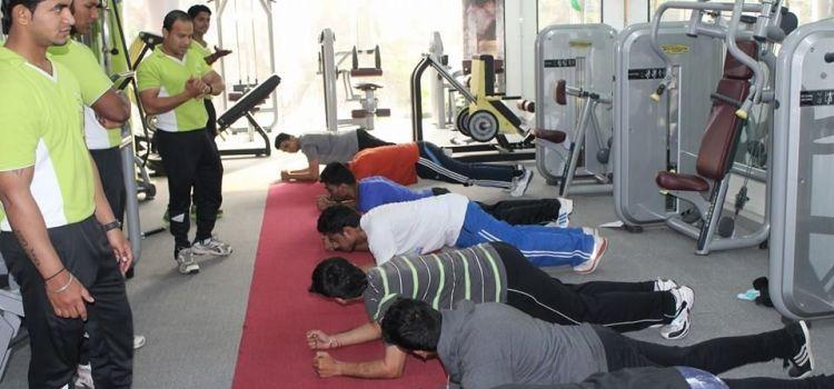 Apple Fitness-Vishrantwadi-3438_zglajl.jpg