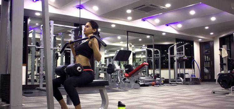 Apple Fitness-Vishrantwadi-3440_ryacfr.jpg