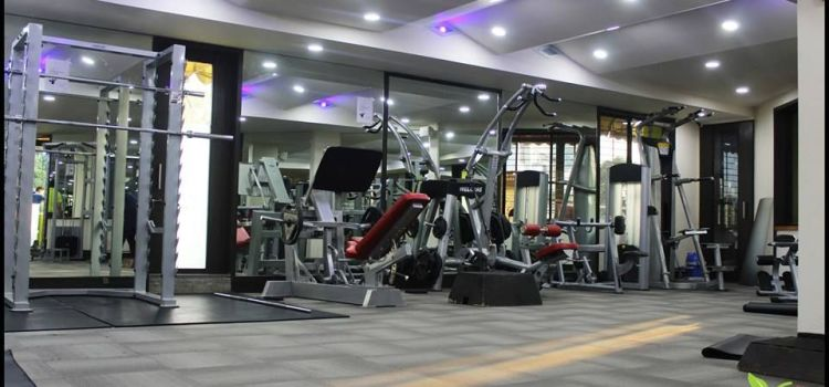 Apple Fitness-Chinchwad-3444_mi2mka.jpg