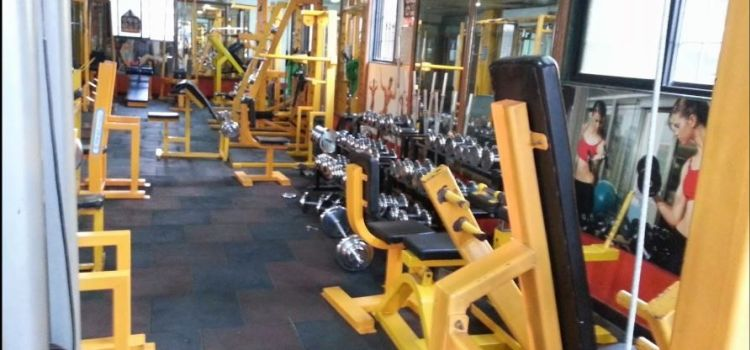 City Point Fitness-Hadapsar-3452_lx7p0i.jpg