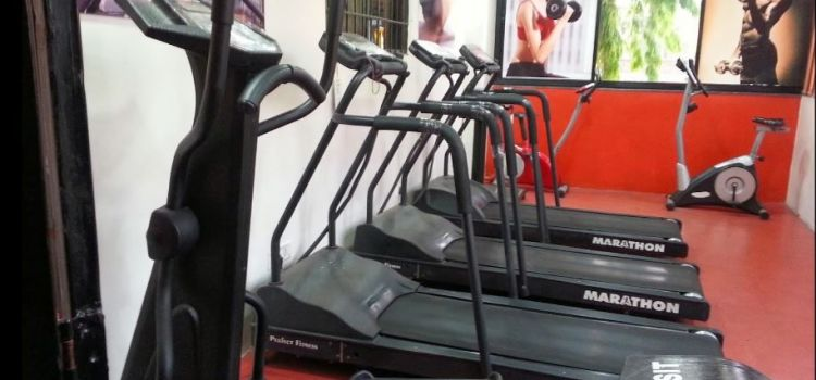 City Point Fitness-Hadapsar-3457_bhreog.jpg