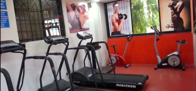 City Point Fitness-Hadapsar-3458_s7341j.jpg