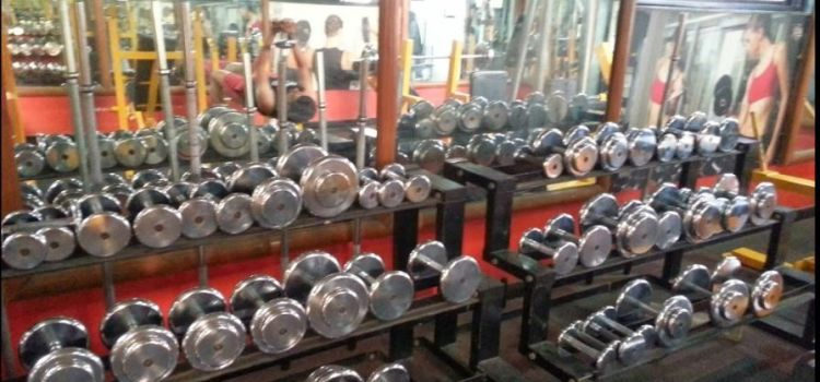 City Point Fitness-Hadapsar-3459_e7rypn.jpg