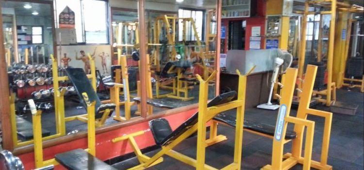 City Point Fitness-Hadapsar-3460_wcpvui.jpg