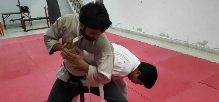 Jiu Jitsu International-Vashi-3463_wj249i.jpg