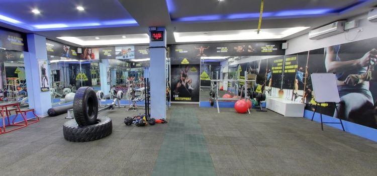 Goodlife Fitness India-Bellandur-3473_eqpsbf.jpg