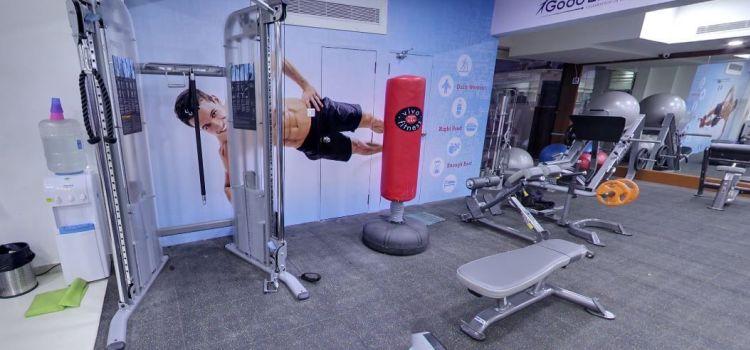Goodlife Fitness India-Sahakaranagar-3485_brwcbh.jpg