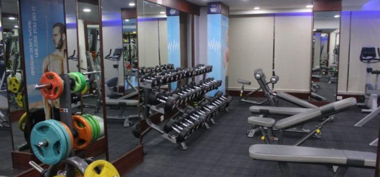 Goodlife Fitness India-Kalyan Nagar-3489_yhlqqb.jpg