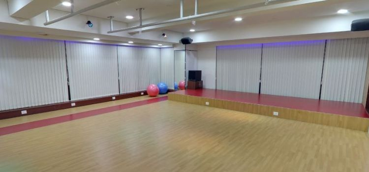 Goodlife Fitness India-Kalyan Nagar-3498_o3fv5c.jpg