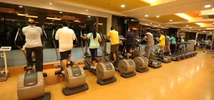 New York Gym-Mulund West-3507_e36y8q.jpg