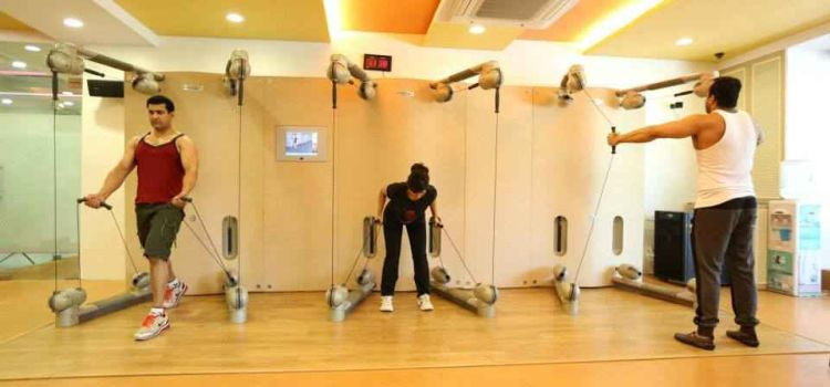 New York Gym-Wadala-3528_ytd4kr.jpg