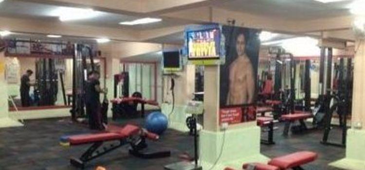 Grace Fitness Centre-Goregaon East-3533_gwyhmr.jpg