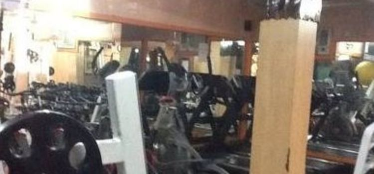 Grace Fitness Centre-Goregaon East-3536_xfmzcu.jpg