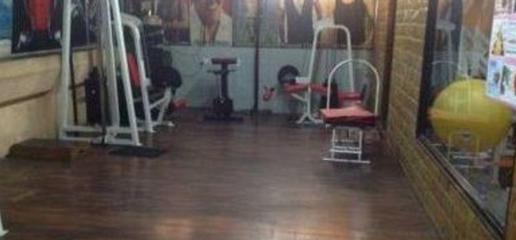 Grace Fitness Centre-Goregaon East-3537_zd4x2r.jpg