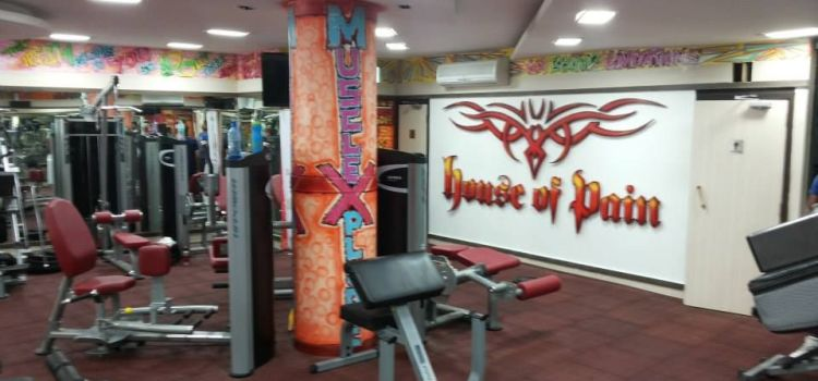 Muscle Xplode-Santacruz East-3541_didwkl.jpg