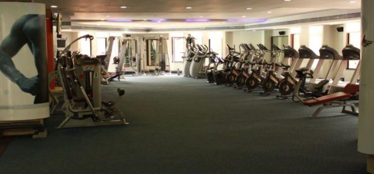 Abs Fitness And Wellness Club-Hadapsar-3568_elvbir.jpg