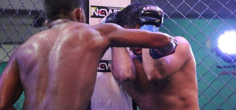 Fit And Fight Club-Vashi-3598_dsofly.jpg