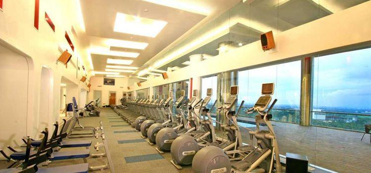 Abs Fitness & Wellness Club-Viman Nagar-3618_cy59it.jpg