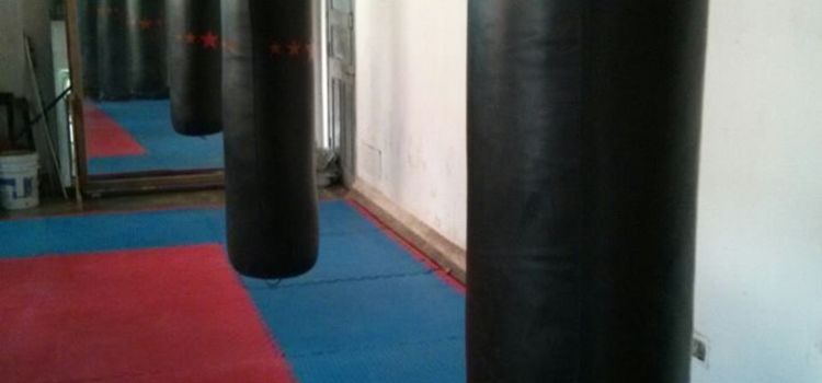 Total Combat Fitness-Dadar East-3640_gvokpu.jpg