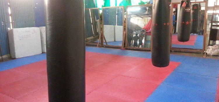 Total Combat Fitness-Dadar East-3641_udad37.jpg