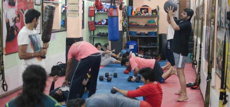FMA Fitness-Malviya Nagar-3657_bnws0a.jpg