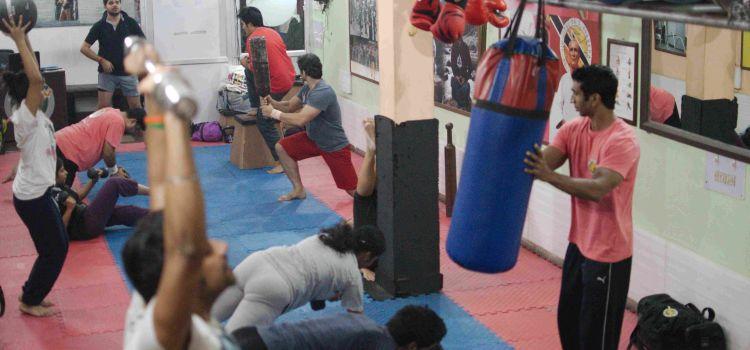 FMA Fitness-Malviya Nagar-3658_pc9pma.jpg