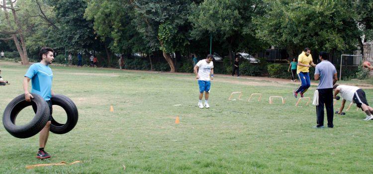 FMA Fitness-Malviya Nagar-3659_o1bo9v.jpg