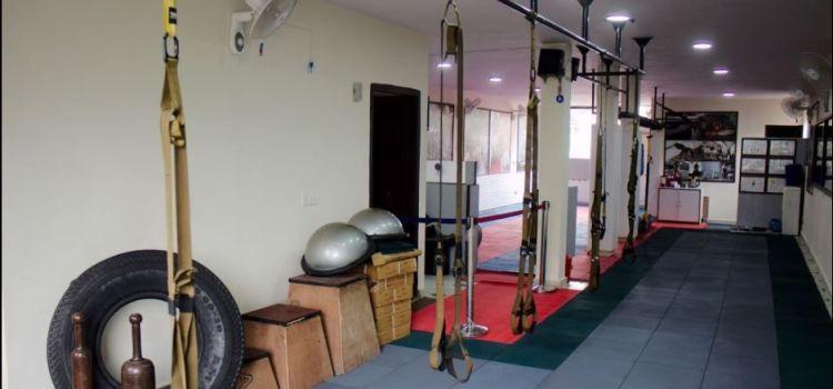 FMA Fitness-Malviya Nagar-3664_rrj5eh.jpg