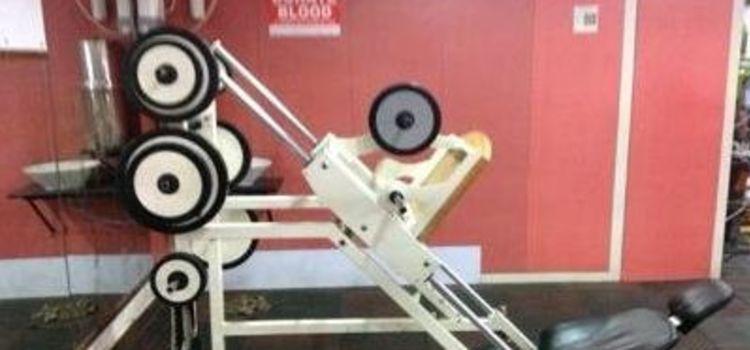Fitness Hub-Bandra East-3680_o8mp5f.jpg