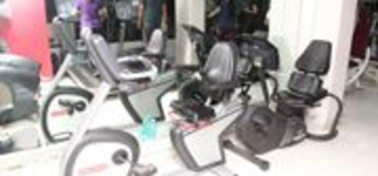 Planet Health Lifestyle Studio-Borivali West-3692_a7uqxw.jpg