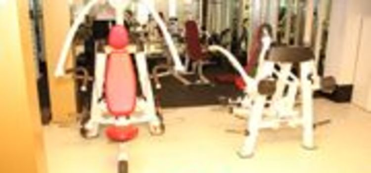 Planet Health Gym-Khar West-3701_pf93p4.jpg