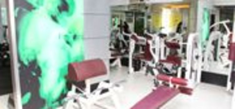 Planet Health Gym-Khar West-3703_dl6aju.jpg