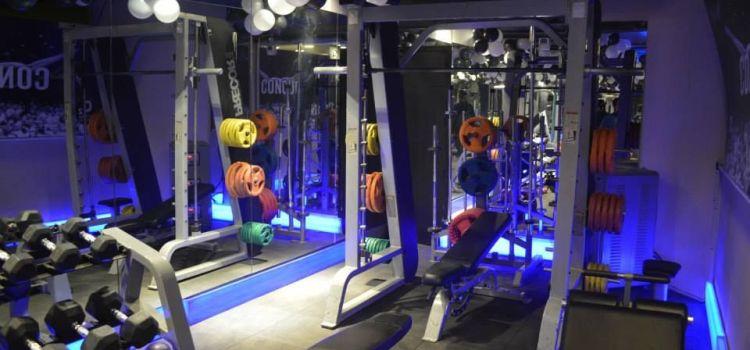 O2 Gym-Nehru Place-3716_lysbgu.jpg