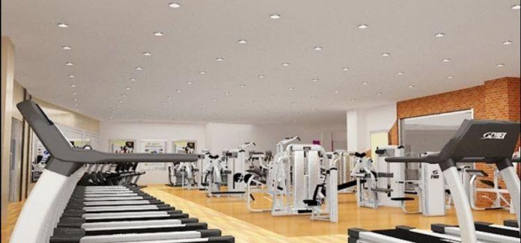 O2 Gym-Nehru Place-3721_apajjg.jpg