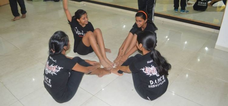 Elevate Dance Classes-Nerul-3724_l7oug7.jpg