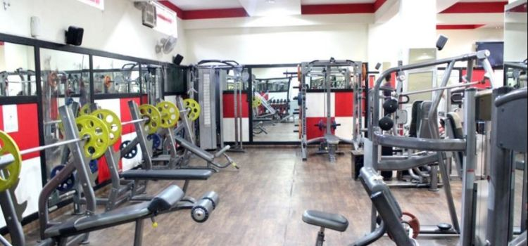Sweat Zone-Noida Sector 50-3769_vp9t46.jpg