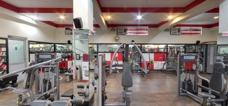 Sweat Zone-Noida Sector 50-3773_vzndww.jpg