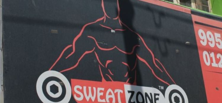 Sweat Zone-Noida Sector 50-3774_kfs0x4.jpg