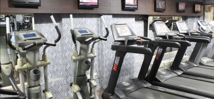 A Fitness Mantra-Noida Sector 37-3798_epsws2.jpg