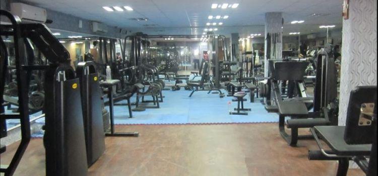 A Fitness Mantra-Noida Sector 37-3808_cinjx5.jpg