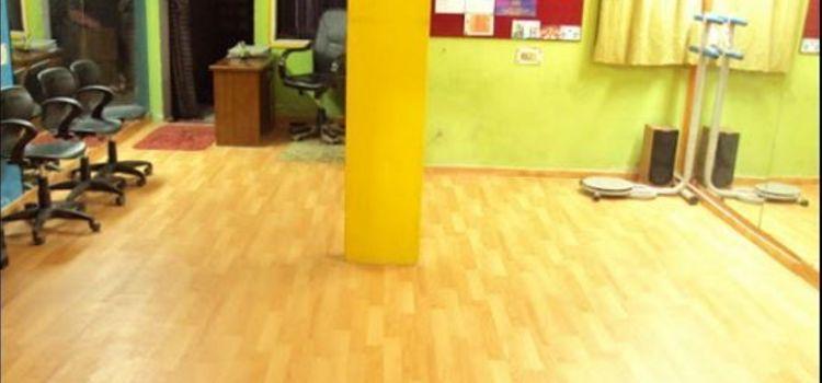 Dance With Me Academy-Malviya Nagar-3831_rjih9d.jpg