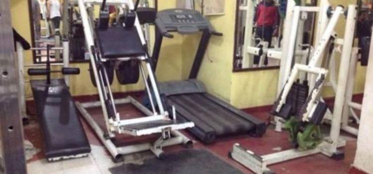 Max Fitness Gym-Vaishali-3834_u3mj3s.jpg