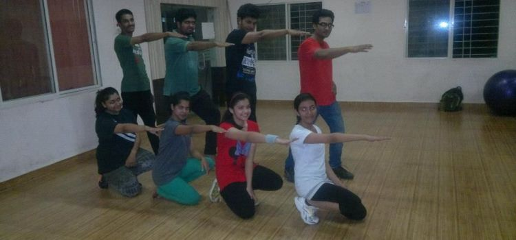Dance Addicts-Swargate-3877_ye4rzm.jpg
