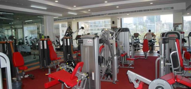 Leena Mogres Fitness-Bandra West-3881_jy0pqp.jpg
