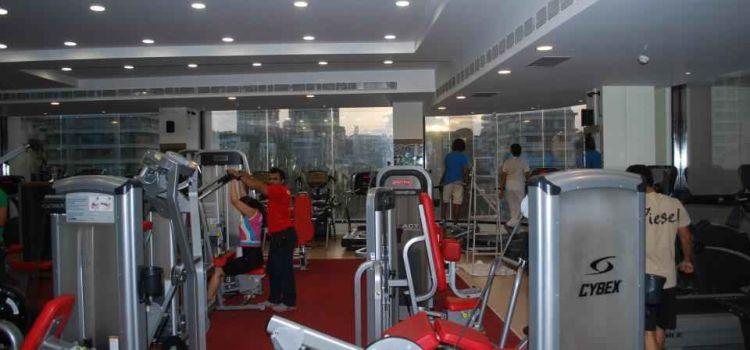 Leena Mogres Fitness-Bandra West-3882_pa12in.jpg