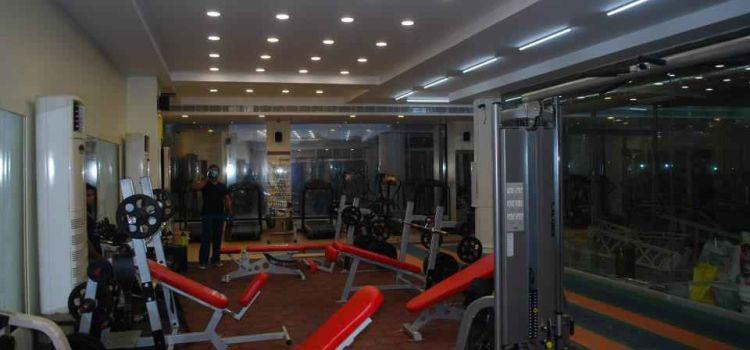 Leena Mogres Fitness-Bandra West-3885_uvnxt0.jpg