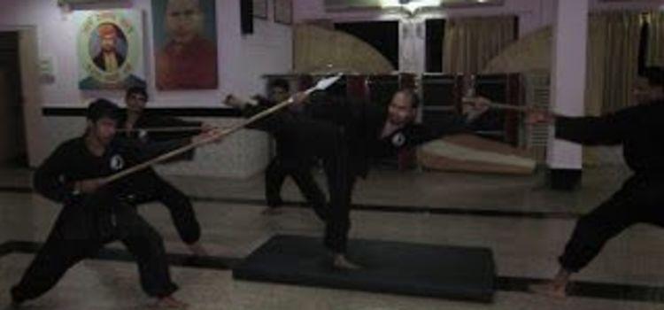 Shaolin Kungfu-Vashi-3897_s6z1gl.jpg