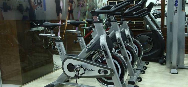 Aaryan's Fitness World-Malviya Nagar-3902_ig3wfh.jpg