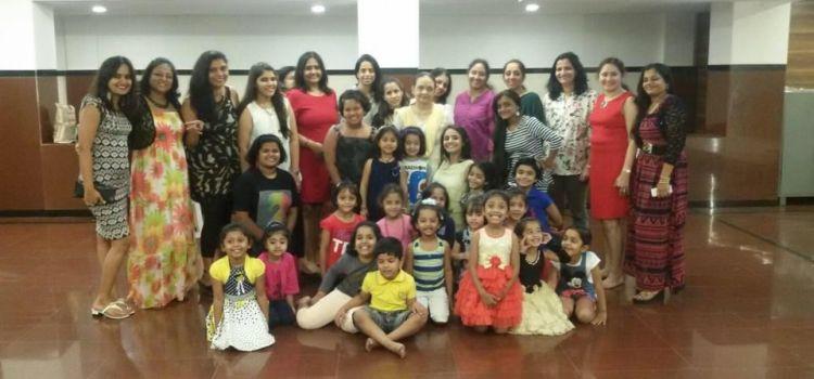 Happy Feet Dance Academy -Yerwada-3908_eey1ad.jpg
